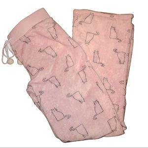 Joe Boxer Women's Pajama Pants.